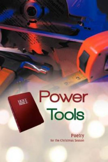 Power Tools av Brian Mitchell (Heftet)