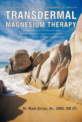 Omslag - Transdermal Magnesium Therapy
