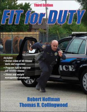 Fit For Duty av Thomas R. Collingwood og Robert J. Hoffman (Heftet)