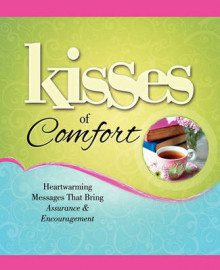 Kisses of Comfort av Howard Books (Heftet)