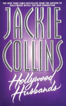 Hollywood Husbands av Jackie Collins (Heftet)