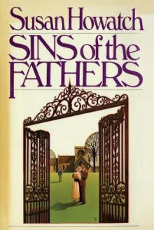 Sins of the Fathers av Susan Howatch (Heftet)