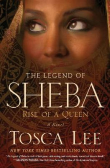 The Legend of Sheba av Tosca Lee (Heftet)