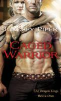 Caged Warrior av Lindsey Piper (Heftet)