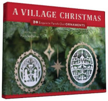 A Village Christmas (Eske)