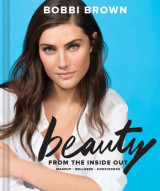 Omslag - Bobbi Brown's Beauty from the Inside Out