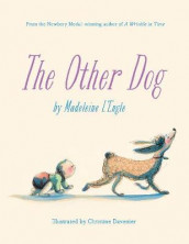 The Other Dog av Madeleine L'Engle (Innbundet)