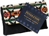 Omslag - Pendleton Playing Cards