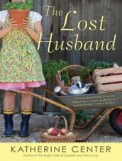 The Lost Husband (Library Edition) av Katherine Center (Lydbok-CD)