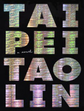 Taipei (Library Edition) av Tao Lin (Lydbok-CD)