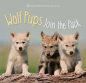 Wolf Pups Join the Pack av Sterling Children's Books (Innbundet)