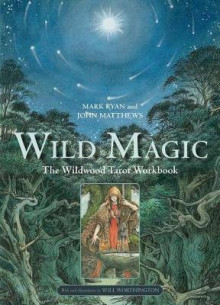 Wild Magic av Mark Ryan (Heftet)