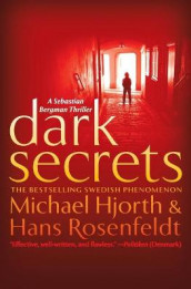 Dark Secrets av Michael Hjorth (Heftet)