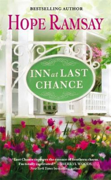Inn At Last Chance av Hope Ramsay (Heftet)
