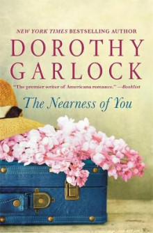 The Nearness of You av Dorothy Garlock (Heftet)