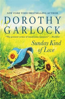 Sunday Kind of Love av Dorothy Garlock (Heftet)