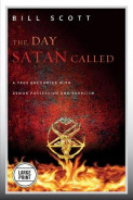 The Day Satan Called