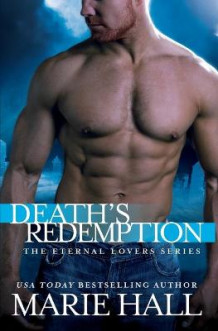 Death's Redemption av Marie Hall (Heftet)
