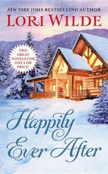 Happily Ever After av Lori Wilde (Heftet)