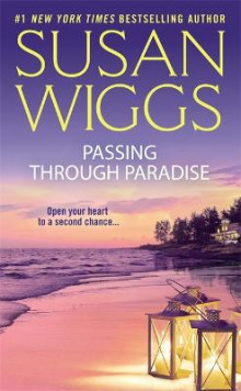 Passing Through Paradise av Susan Wiggs (Heftet)