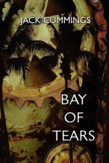 Bay of Tears av Jack Cummings (Heftet)