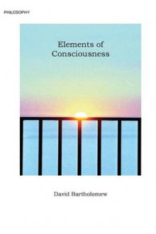 Elements of Consciousness av David Bartholomew (Heftet)
