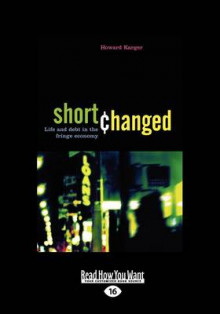 Shortchanged (1 Volume Set) av Howard Karger (Heftet)