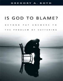 Is God to Blame? (1 Volumes Set) av Gregory A. Boyd (Heftet)