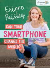 Omslag - Can Your Smartphone Change the World?