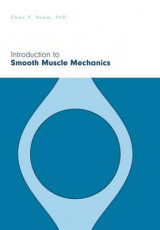 Omslag - Introduction to Smooth Muscle Mechanics