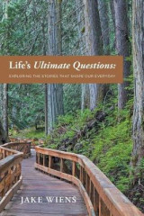 Omslag - Life's Ultimate Questions