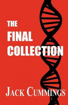The Final Collection av Jack Cummings (Heftet)