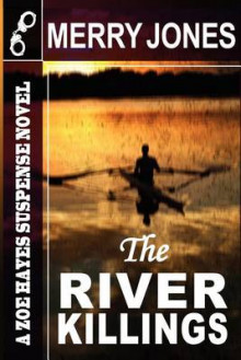 The River Killings av Merry Jones (Heftet)