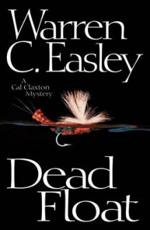 Dead Float av Warren C Easley (Innbundet)