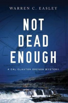Not Dead Enough av Warren C Easley (Innbundet)