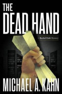 The Dead Hand