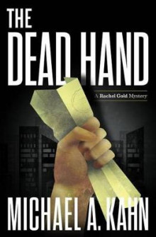 The Dead Hand av Michael A Kahn (Heftet)