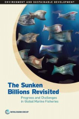 Omslag - The Sunken Billions Revisited