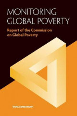Omslag - Monitoring Global Poverty