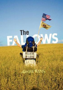 The Fallows av Aaron Ross (Innbundet)