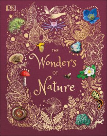 The Wonders of Nature av Ben Hoare (Innbundet)