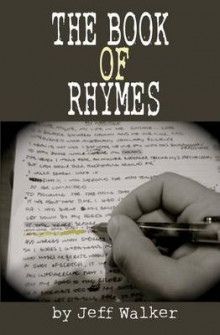 The Book of Rhymes av Jeff Walker (Heftet)