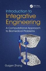 Omslag - Introduction to Integrative Engineering