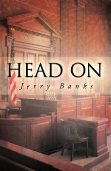 Head on av Jerry Banks (Heftet)