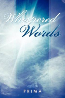 Whispered Words av Prima (Heftet)