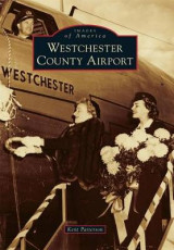 Omslag - Westchester County Airport