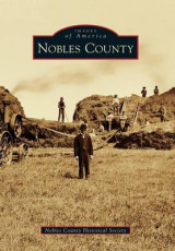 Omslag - Nobles County