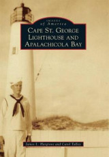 Omslag - Cape St. George Lighthouse and Apalachicola Bay