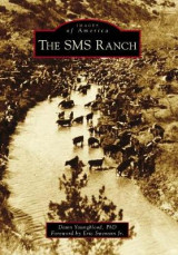 Omslag - The SMS Ranch