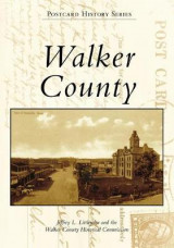 Omslag - Walker County